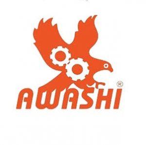 MÁY BƠM AWASHI-china