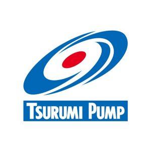 MÁY BƠM TRUSUMI-Japan