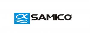 MÁY BƠM SAMICO-China
