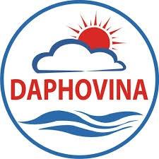 BƠM DAPHOVINA-Việt Nam