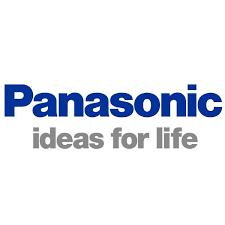 MÁY BƠM PANASONIC-Indo
