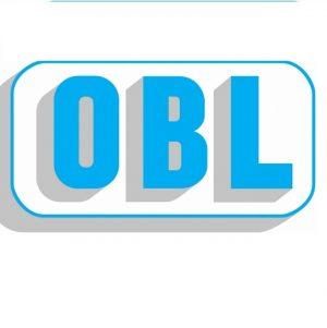 CHEONSEI – OBL – BlUE WHITE